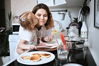 Семейная фотосессия, фотограф Сергей Торунов Москва, фотограф недорого, студийный фотограф, семья