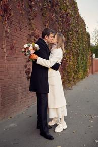 Наша свадьба 22.jpg