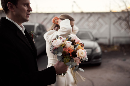 Наша свадьба 20.jpg
