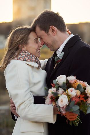 Наша свадьба 14.jpg