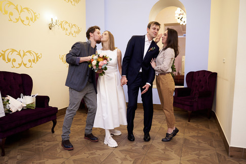 Наша свадьба 71.jpg