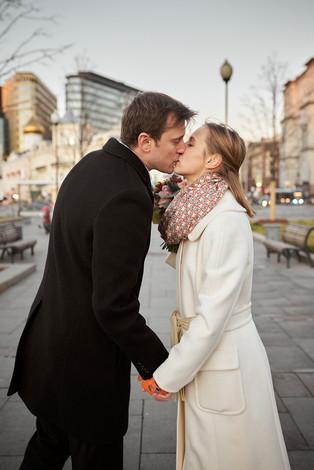 Наша свадьба 31.jpg