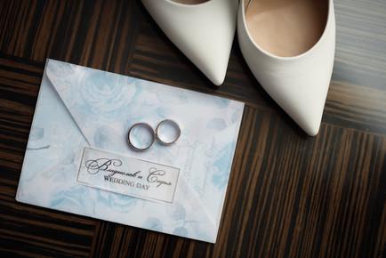 04.09.20_Свадьба 2.jpg