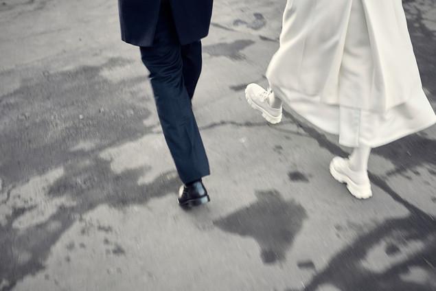 Наша свадьба 3.jpg