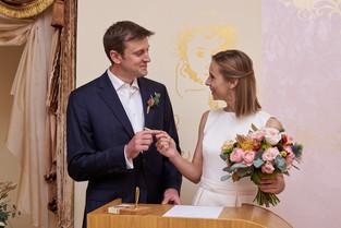 Наша свадьба 88.jpg