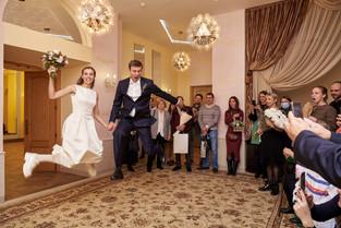 Наша свадьба 100.jpg