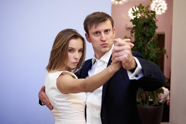 Наша свадьба 81.jpg