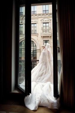 05.09.20_Свадьба 20.jpg