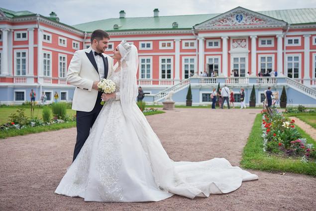 05.09.20_Свадьба 103.jpg