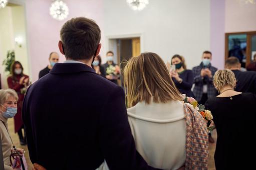 Наша свадьба 37.jpg