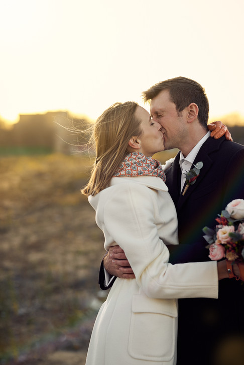 Наша свадьба 10.jpg