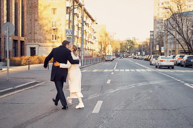 Наша свадьба 2.jpg