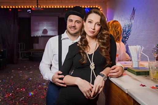 Репортажный фотограф,  фотограф Сергей Торунов Москва, фотосьемка мероприятий, профессиональный фотограф,
