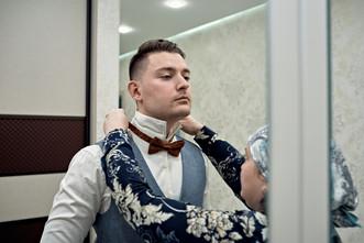Свадебная фотосессия | фотограф Сергей Торунов Москва