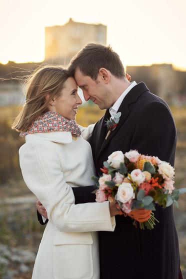 Наша свадьба 12.jpg
