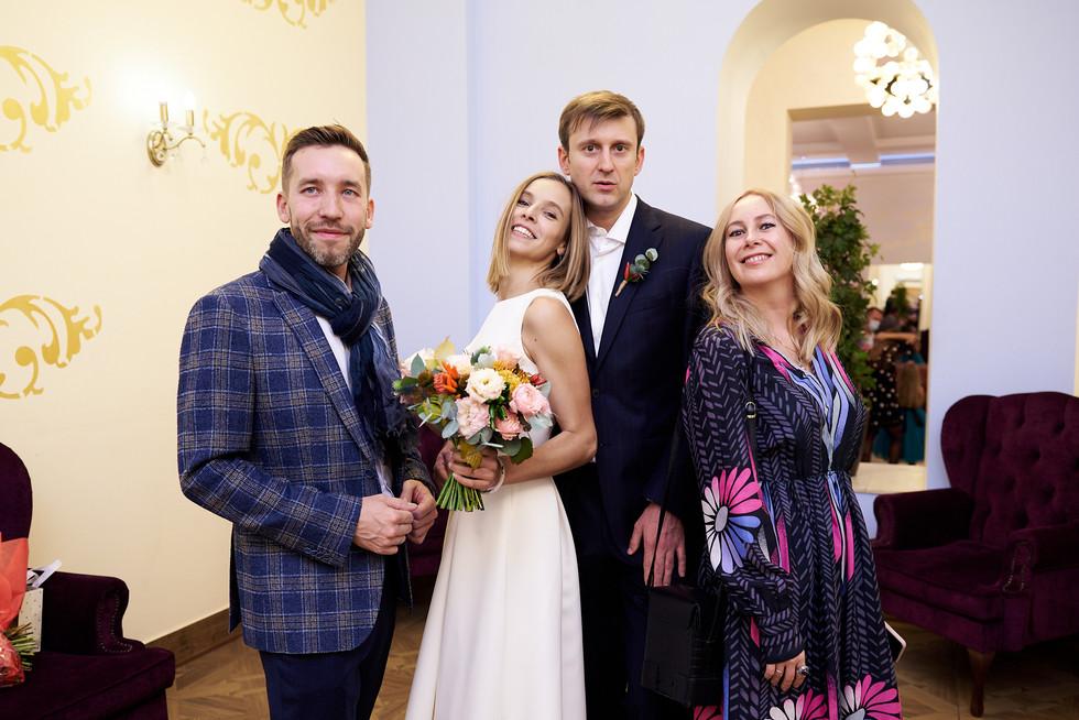 Наша свадьба 56.jpg