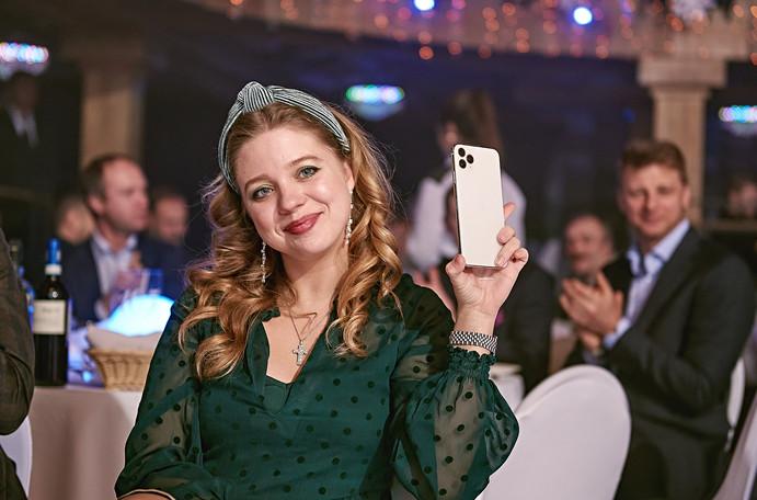 Репортажный фотограф,  фотограф Сергей Торунов Москва, фотосьемка мероприятий, профессиональный фотограф