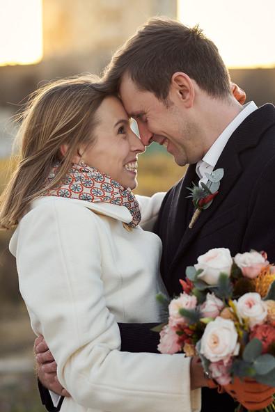 Наша свадьба 13.jpg