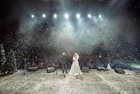 Репортажный фотограф,  фотограф Сергей Торунов Москва, фотосьемка мероприятий, профессиональный фотограф, ADRENALINE STADIUM