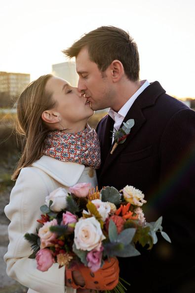 Наша свадьба 5.jpg
