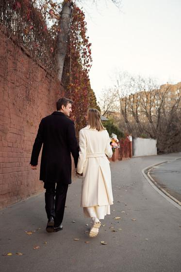 Наша свадьба 21.jpg