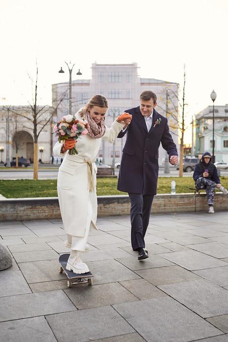 Наша свадьба 27.jpg