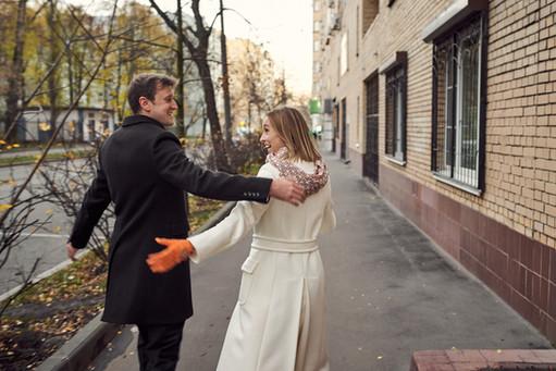 Наша свадьба 34.jpg