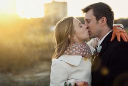 Наша свадьба 9.jpg
