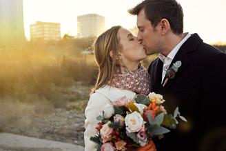 Наша свадьба 4.jpg