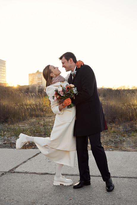 Наша свадьба 7.jpg