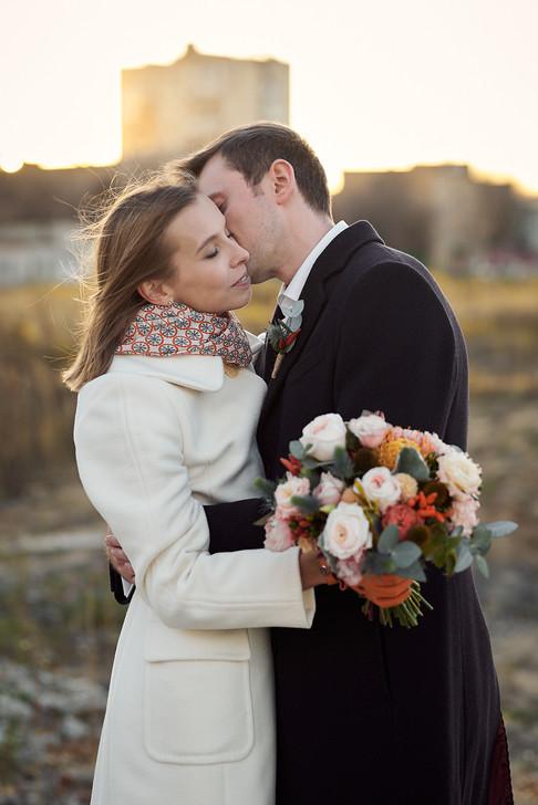 Наша свадьба 11.jpg