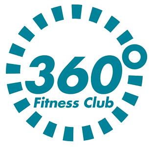 360-Fitness-Club-Logo-Teal-e151236728096