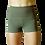 Thumbnail: Tummy Contour Shorts