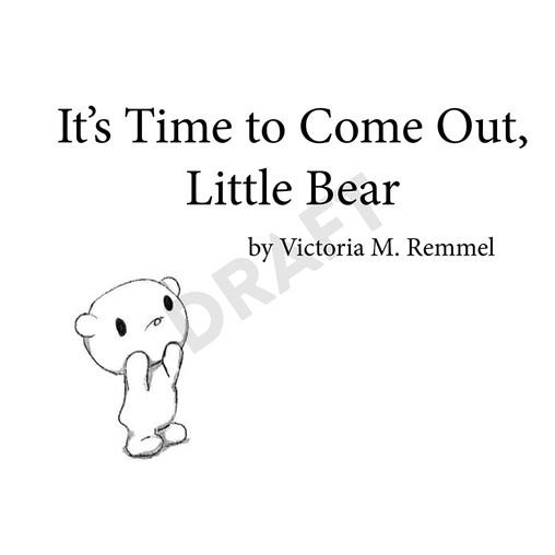Little Bear Draft_02-03 sm.jpg