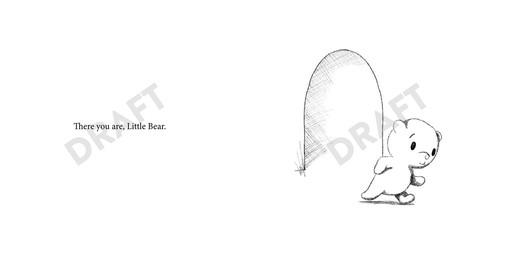 Little Bear Draft_28-29 sm.jpg