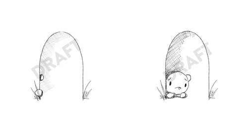 Little Bear Draft_20-21 sm.jpg