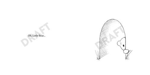 Little Bear Draft_08-09 sm.jpg