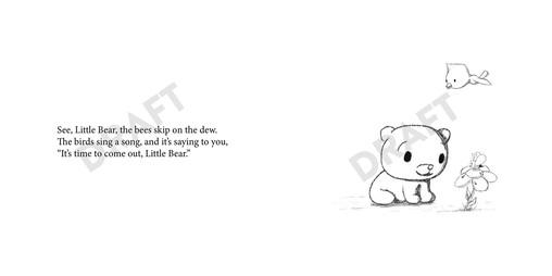 Little Bear Draft 2_32-33 sm.jpg