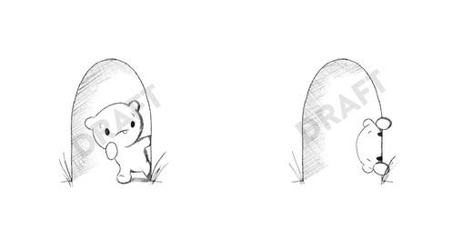 Little Bear Draft_10-11 sm.jpg
