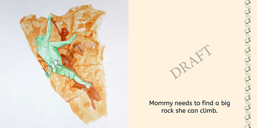 Living Like a Mother Draft Spreads 16 Sm