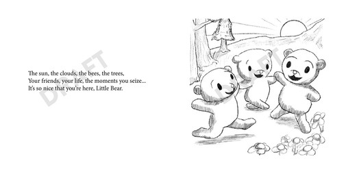 Little Bear Draft_36-37 sm.jpg