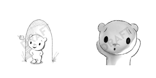 Little Bear Draft_16-17 sm.jpg