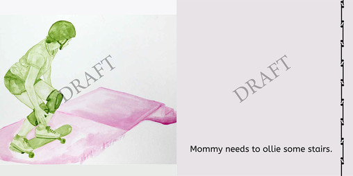 Living Like a Mother Draft Spreads 14 Sm