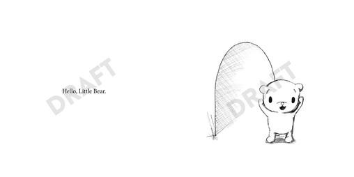 Little Bear Draft_26-27 sm.jpg