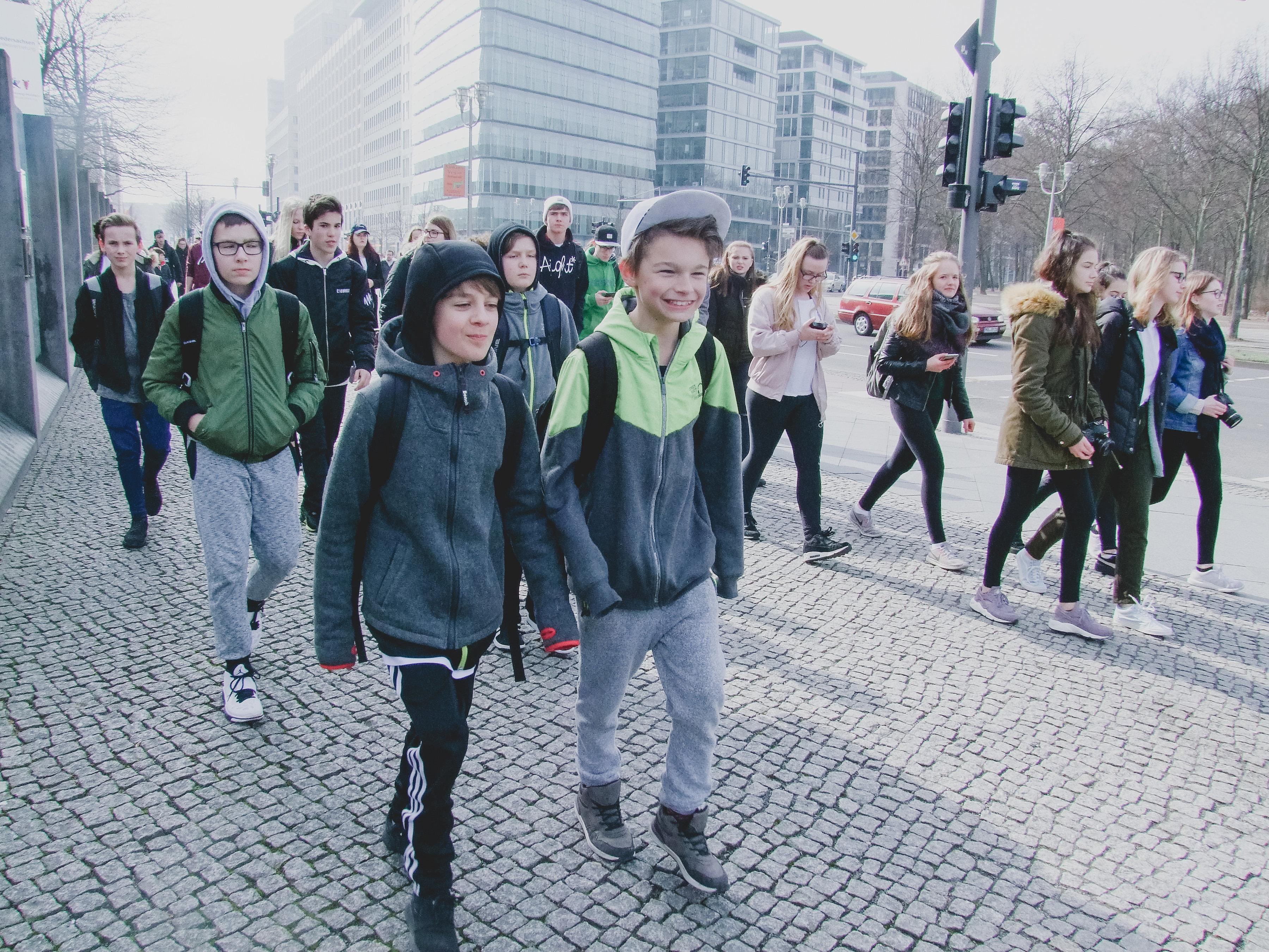 CS_juzelohr-berlin-209