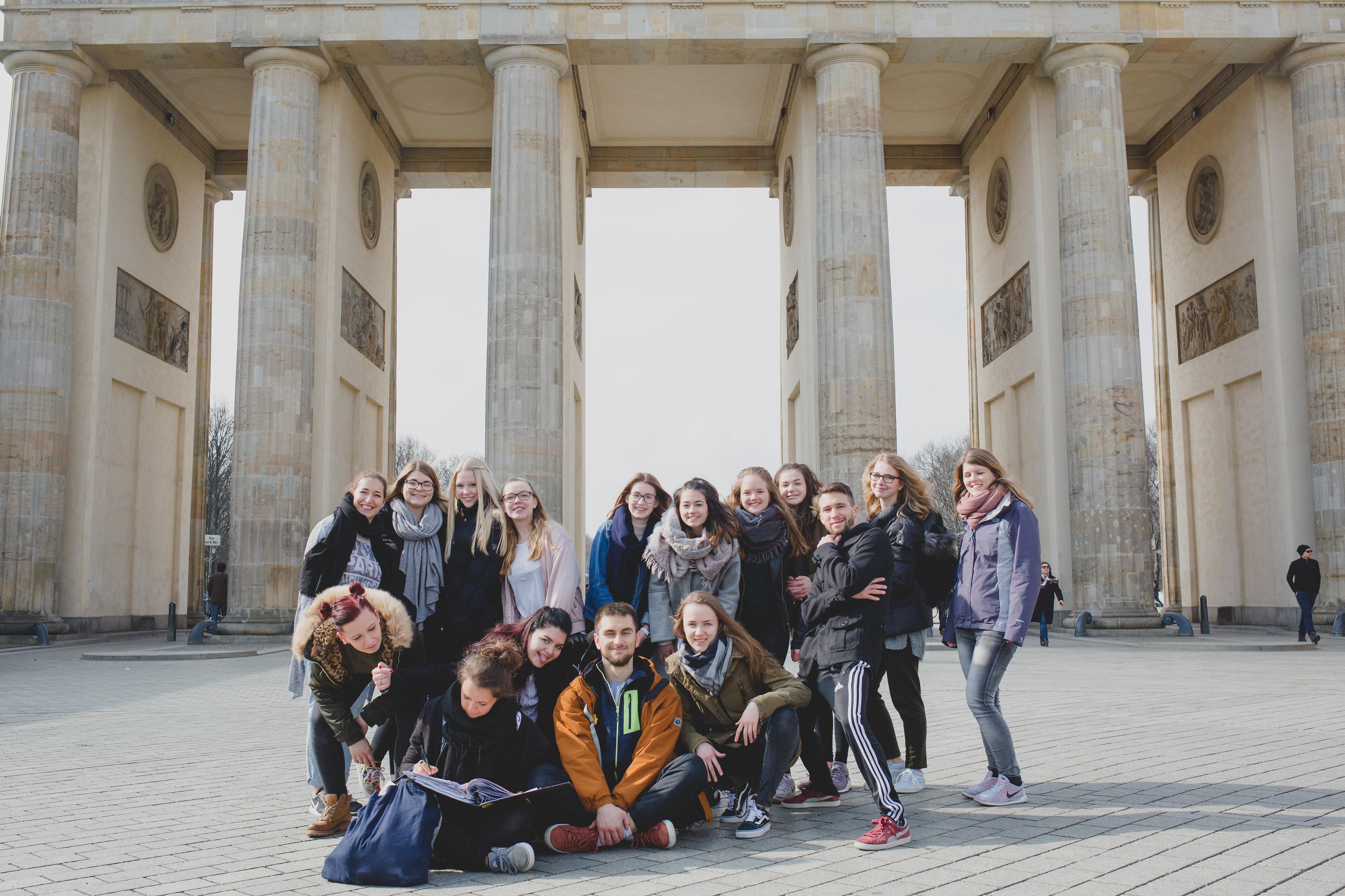 CS_juzelohr-berlin-242
