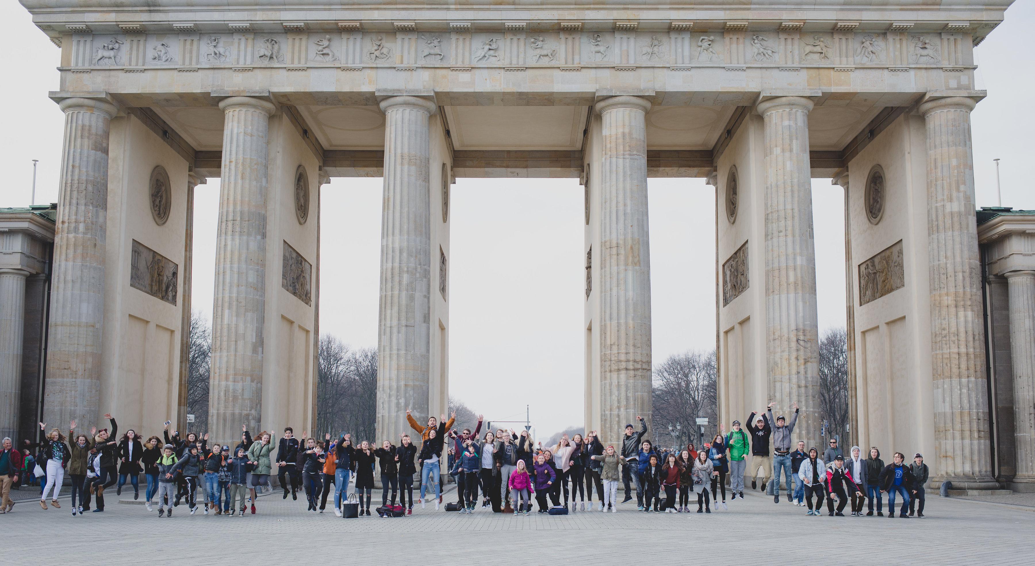 CS_juzelohr-berlin-235