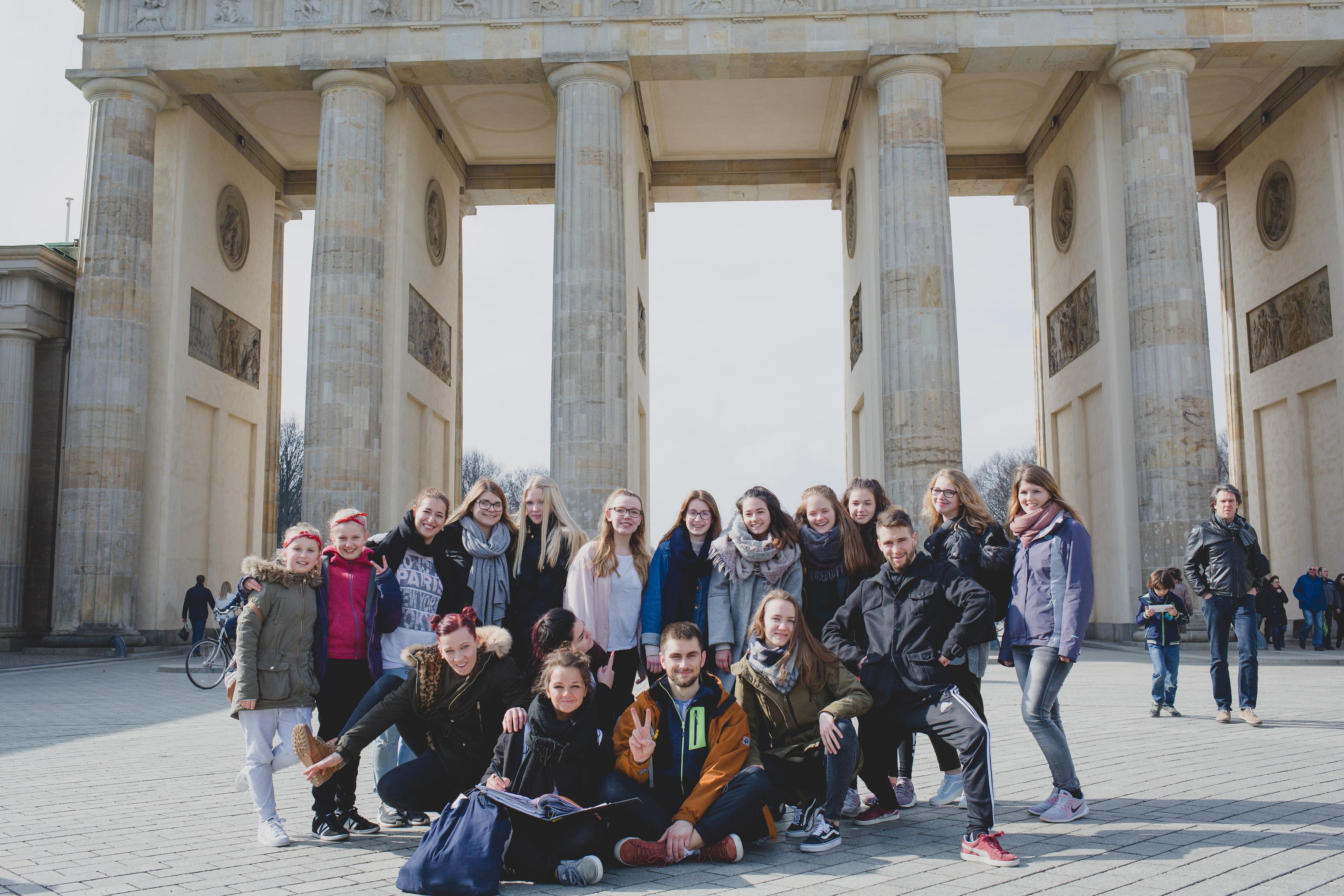 CS_juzelohr-berlin-245