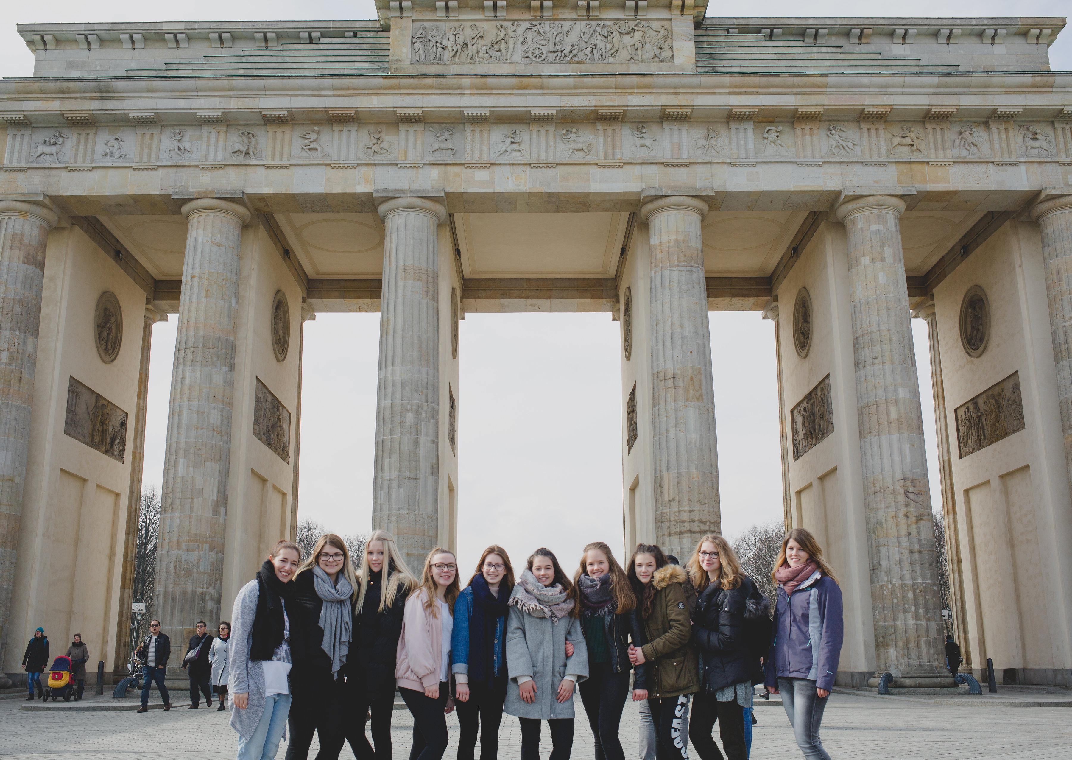 CS_juzelohr-berlin-239