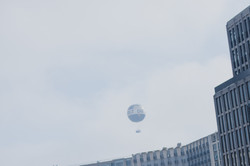 CS_juzelohr-berlin-247